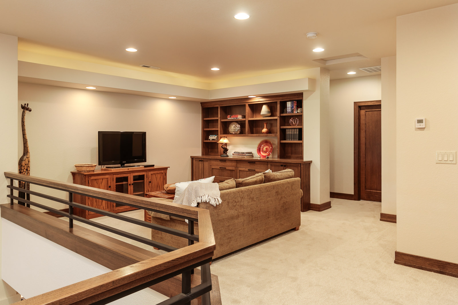 8643 SE Northern Heights Ct – Spin Virtual Tours Michael Barclay Home Design on arnold home design, rosemont home design, brown home design, brooklyn home design, ohio home design, alabama home design, bethesda home design, oxford home design, cambridge home design, hamilton home design, garrison home design, dog home design, madison home design, barton home design, marshall home design, perry home design,